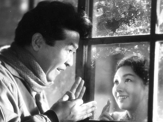 札幌映画サークルが、毎年秋に札幌市生涯学習センターちえりあで開催してい... 戦後・復興期に生き
