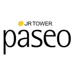 JR TOWER paseo(パセオ)