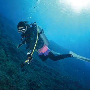 Scuba Diving School Lana札幌