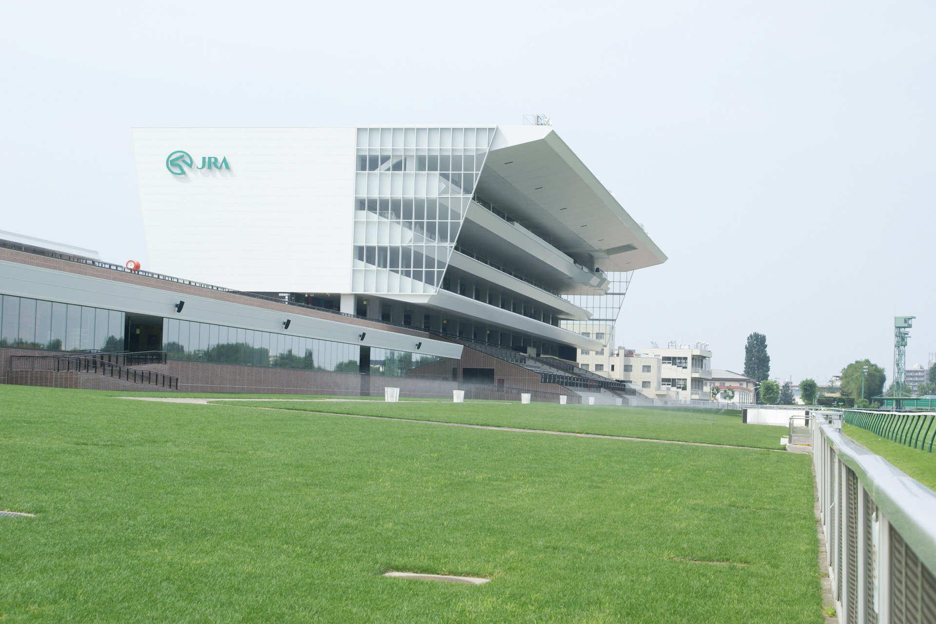 場 札幌 競馬